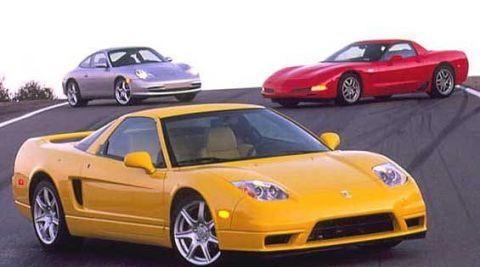 Tire, Wheel, Motor vehicle, Mode of transport, Automotive design, Transport, Vehicle, Land vehicle, Yellow, Car,