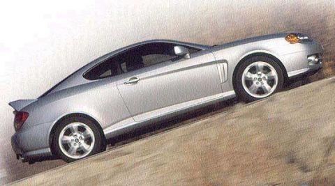 Tire, Wheel, Automotive design, Mode of transport, Vehicle, Alloy wheel, Automotive tire, Transport, Automotive wheel system, Land vehicle,