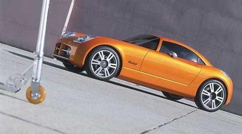 Motor vehicle, Wheel, Mode of transport, Automotive design, Transport, Vehicle, Land vehicle, Rim, Car, Alloy wheel,