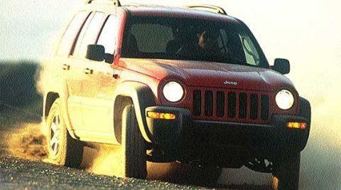 Tire, Motor vehicle, Wheel, Mode of transport, Automotive design, Automotive tire, Automotive mirror, Vehicle, Automotive exterior, Land vehicle,
