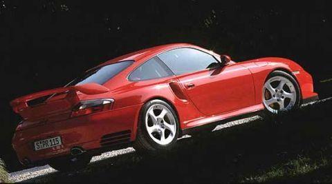 Tire, Wheel, Automotive design, Vehicle, Land vehicle, Automotive lighting, Car, Red, Alloy wheel, Rim,