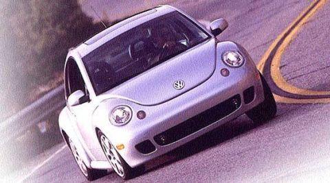 Motor vehicle, Mode of transport, Automotive design, Vehicle, Automotive exterior, Car, Hood, Automotive lighting, Toy, Automotive mirror,