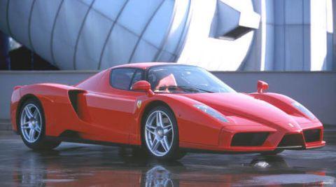 Tire, Mode of transport, Automotive design, Vehicle, Transport, Car, Red, Hood, Rim, Supercar,