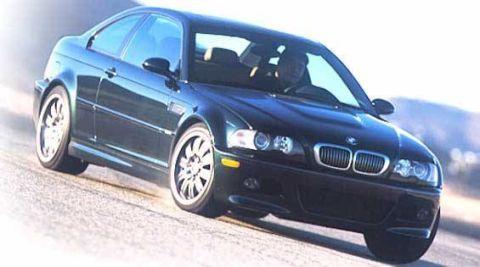 Tire, Wheel, Mode of transport, Automotive design, Automotive tire, Vehicle, Transport, Automotive exterior, Hood, Rim,