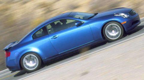 Tire, Wheel, Automotive tire, Automotive design, Mode of transport, Blue, Vehicle, Transport, Automotive wheel system, Alloy wheel,