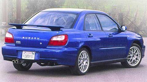 Wheel, Tire, Mode of transport, Automotive design, Blue, Vehicle, Land vehicle, Automotive tail & brake light, Automotive lighting, Car,