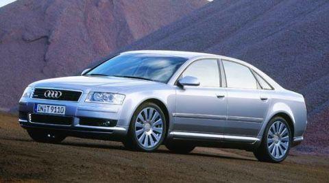 Tire, Wheel, Automotive design, Vehicle, Transport, Vehicle registration plate, Rim, Car, Alloy wheel, Headlamp,