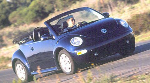 Tire, Wheel, Mode of transport, Automotive design, Vehicle, Transport, Land vehicle, Automotive mirror, Automotive tire, Car,