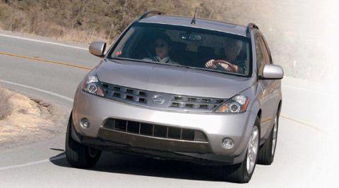Motor vehicle, Tire, Automotive mirror, Mode of transport, Automotive design, Product, Vehicle, Glass, Automotive exterior, Automotive lighting,