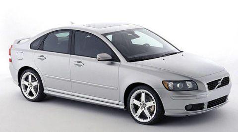 Tire, Wheel, Motor vehicle, Automotive mirror, Automotive design, Automotive tire, Product, Vehicle, Alloy wheel, Rim,