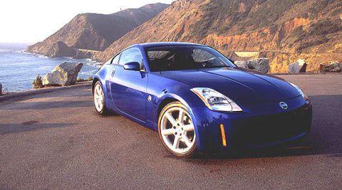 Tire, Wheel, Automotive design, Vehicle, Rim, Automotive lighting, Hood, Headlamp, Car, Performance car,