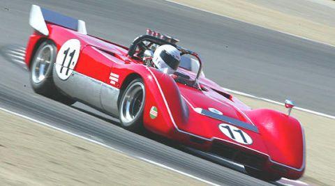 Tire, Mode of transport, Automotive design, Vehicle, Race track, Land vehicle, Motorsport, Car, Racing, Race car,