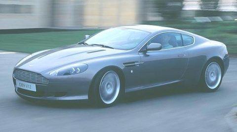 Tire, Wheel, Automotive design, Vehicle, Rim, Car, Spoke, Alloy wheel, Fender, Headlamp,