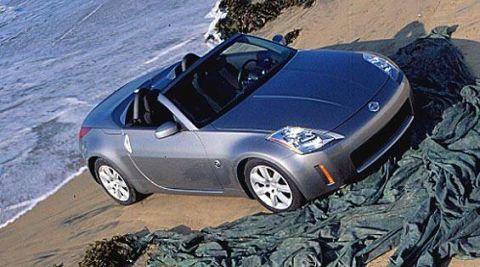 Tire, Wheel, Mode of transport, Automotive design, Vehicle, Land vehicle, Automotive tire, Headlamp, Rim, Car,
