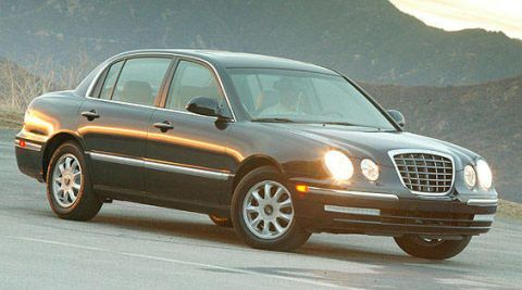 Tire, Wheel, Mode of transport, Vehicle, Land vehicle, Automotive parking light, Transport, Car, Hood, Rim,
