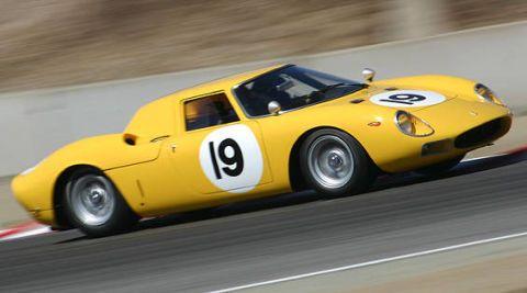 Tire, Vehicle, Yellow, Land vehicle, Automotive design, Car, Sports car, Performance car, Motorsport, Rallying,