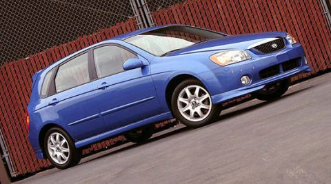 Tire, Wheel, Automotive design, Blue, Automotive tire, Vehicle, Daytime, Land vehicle, Automotive lighting, Automotive wheel system,