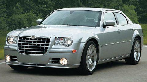 Tire, Vehicle, Automotive design, Transport, Land vehicle, Grille, Car, Hood, Rim, Headlamp,