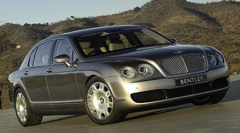 Tire, Mode of transport, Vehicle, Automotive design, Land vehicle, Automotive tire, Rim, Car, Grille, Bentley,