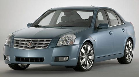 Tire, Motor vehicle, Wheel, Mode of transport, Automotive mirror, Automotive design, Product, Vehicle, Transport, Glass,