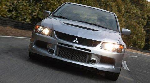 Automotive design, Vehicle, Automotive exterior, Hood, Automotive lighting, Headlamp, Road, Grille, Automotive mirror, Car,