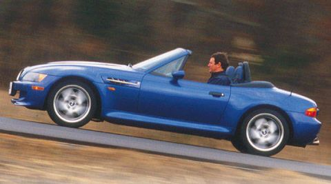used car classic bmw z3 roadster \u0026,, coupe Audi A6 2.8 Engine image