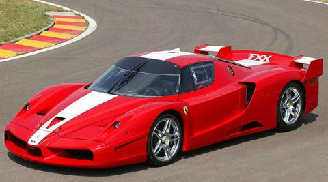 Mode of transport, Automotive design, Vehicle, Red, Car, Performance car, Supercar, Sports car, Motorsport, Race car,