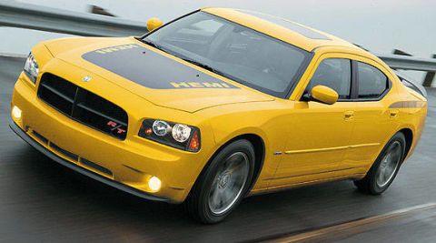 Tire, Motor vehicle, Blue, Automotive design, Vehicle, Transport, Yellow, Hood, Headlamp, Automotive tire,
