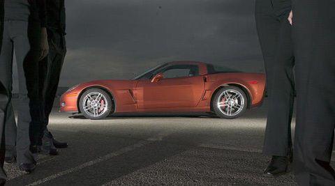 Tire, Wheel, Leg, Automotive design, Automotive tire, Vehicle, Alloy wheel, Rim, Automotive wheel system, Shoe,