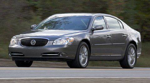 Tire, Mode of transport, Vehicle, Transport, Car, Rim, Full-size car, Hood, Mid-size car, Alloy wheel,