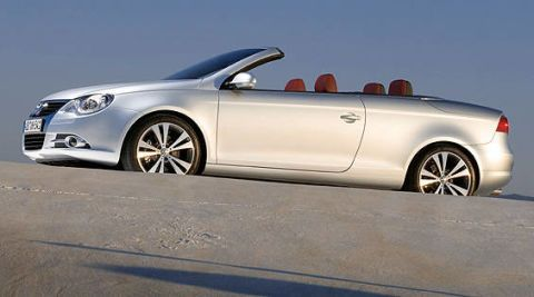 Wheel, Tire, Mode of transport, Automotive design, Vehicle, Alloy wheel, Rim, Car, Spoke, Headlamp,