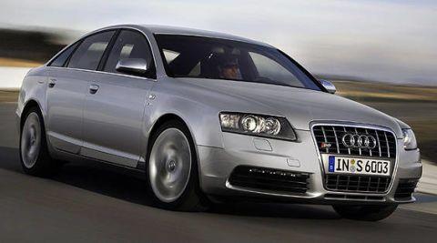 Tire, Wheel, Mode of transport, Automotive design, Daytime, Vehicle, Transport, Car, Rim, Headlamp,