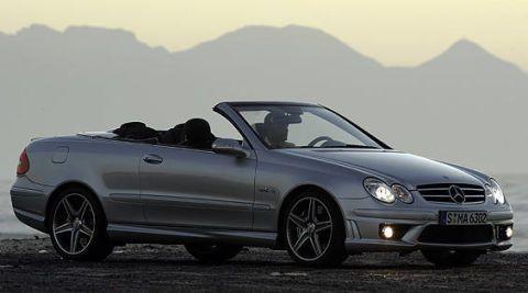 Tire, Wheel, Mode of transport, Automotive design, Vehicle, Land vehicle, Hood, Car, Headlamp, Automotive mirror,