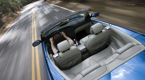 Motor vehicle, Mode of transport, Automotive design, Vehicle door, Car seat, Glass, Personal luxury car, Car seat cover, Luxury vehicle, Convertible,