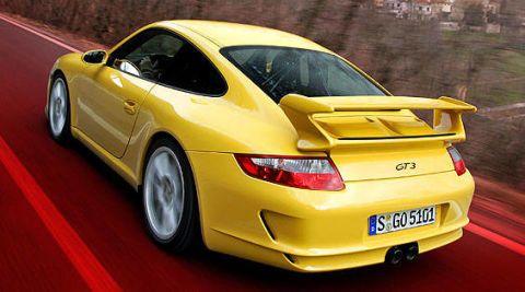Vehicle, Automotive design, Yellow, Car, Vehicle registration plate, Red, Fender, Bumper, Alloy wheel, Rim,