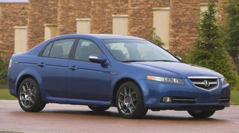 Tire, Wheel, Mode of transport, Blue, Daytime, Vehicle, Transport, Automotive mirror, Infrastructure, Car,