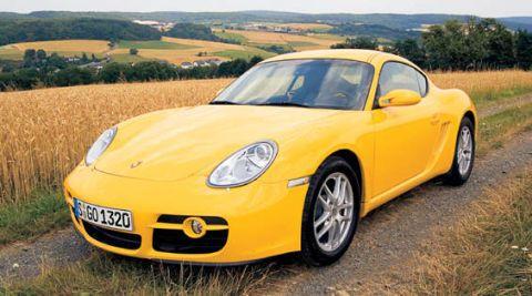 Tire, Motor vehicle, Wheel, Automotive design, Mode of transport, Vehicle, Yellow, Transport, Land vehicle, Rim,