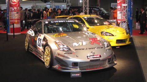 Tire, Wheel, Automotive design, Vehicle, Performance car, Motorsport, Car, Touring car racing, Sports car, Race car,
