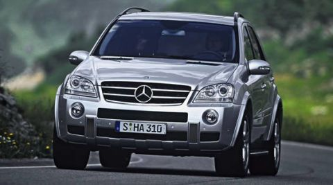Motor vehicle, Mode of transport, Automotive design, Vehicle, Vehicle registration plate, Land vehicle, Grille, Automotive exterior, Car, Mercedes-benz,