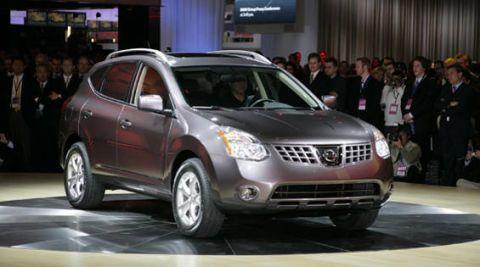 Motor vehicle, Mode of transport, Vehicle, Event, Land vehicle, Transport, Automotive design, Car, Technology, Fender,