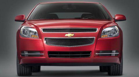 Motor vehicle, Automotive design, Automotive tire, Vehicle, Automotive lighting, Transport, Hood, Grille, Headlamp, Car,