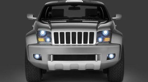 Motor vehicle, Mode of transport, Automotive tire, Automotive design, Blue, Automotive exterior, Transport, Vehicle, Grille, Automotive lighting,