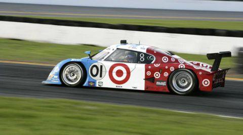 Tire, Wheel, Motorsport, Automotive design, Race track, Car, Racing, Race car, Automotive decal, Auto racing,