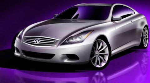 Motor vehicle, Automotive design, Mode of transport, Product, Vehicle, Automotive lighting, Headlamp, Glass, Grille, Automotive mirror,