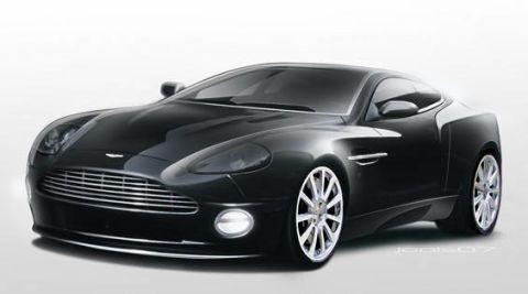 Tire, Automotive design, Mode of transport, White, Car, Rim, Fender, Headlamp, Alloy wheel, Luxury vehicle,