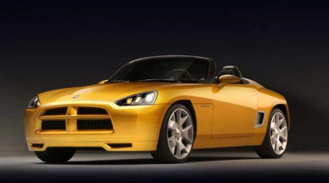 Automotive design, Mode of transport, Vehicle, Yellow, Hood, Automotive mirror, Headlamp, Automotive lighting, Car, Sports car,