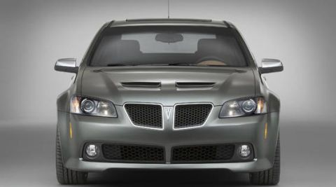 Automotive design, Automotive exterior, Vehicle, Hood, Headlamp, Automotive lighting, Grille, Car, Automotive mirror, Bumper,
