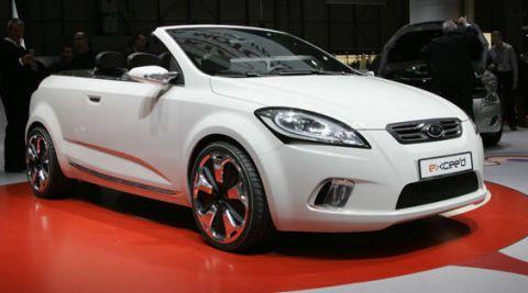 Wheel, Tire, Motor vehicle, Automotive design, Vehicle, Land vehicle, Headlamp, Automotive lighting, Car, Vehicle registration plate,