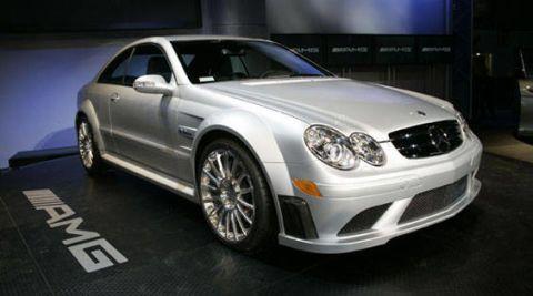 Tire, Automotive design, Vehicle, Automotive lighting, Rim, Alloy wheel, Headlamp, Hood, Grille, Car,