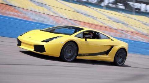 Tire, Wheel, Mode of transport, Automotive design, Transport, Vehicle, Yellow, Vehicle door, Automotive exterior, Supercar,